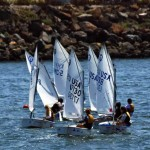 2012April_OptiClinic_DRYC_onthewater2