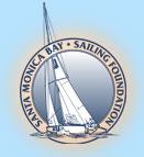 smbsf_logo